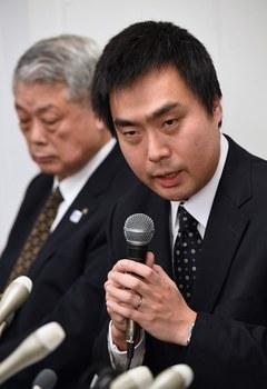 三浦弘行九段 最新情報 大山滋郎 東大将棋部 木暮克洋記者.jpg