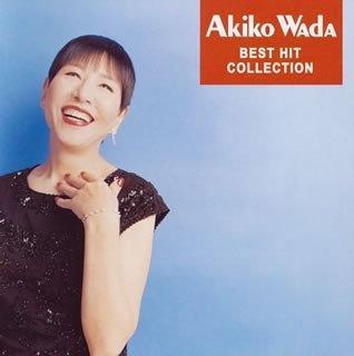 和田アキ子 ホリプロ 紅白歌合戦 39回 本年 出場できず NHK 引導渡す 話題性なし.jpeg