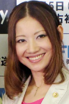 大渕愛子先生.png