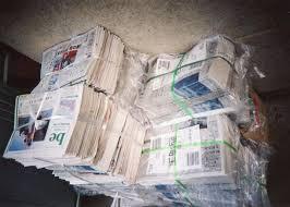 朝日新聞 押し紙 販売店 割り当て 即廃棄.jpg