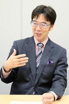 西山昭彦教授.jpg