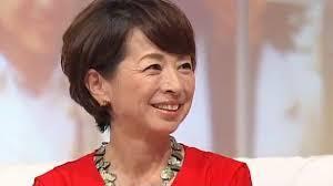 阿川佐和子 結婚話 相手 慶応大学 元教授 2013年 定年退官 S.jpg