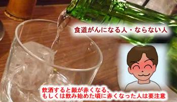 アルコールとがん発生率.png