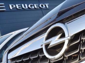 プジョー PSA オペル OPEL 買収 GM ヨーロッパ 欧州 シトロエン.png