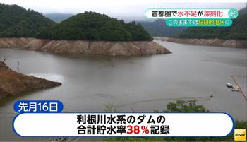 取水制限 関東 ダム 水がめ 干上がる 給水制限 申告 平成6年 大渇水 断水.png