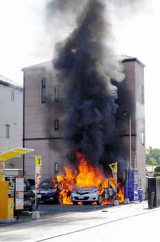 宇都宮爆発 同時多発テロ 爆発2回 元自衛官 男性 72歳 城址公園.png