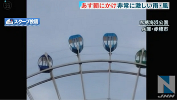 強風 赤穂海浜公園 兵庫県・赤穂市 観覧車 回る.png