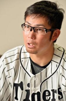 阪神 岩田稔投手 Ⅰ型糖尿病 1勝 10万円.png